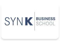SYNK Business School